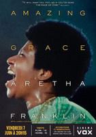 Affiche_A3_-_Aretha_Franklin_-_NEW.jpg