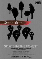 Affiche_Web_-_Depeche_Mode-SPIRITS.jpg