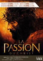 Affiche_Web_-_Passion_du_Christ.jpg