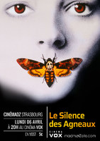 Affiche_Web__-_Cinemadz_-_Silence_des_Agneaux.jpg