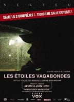 Affiche_web_-_3eme_salle_-_Les_Etoiles_Vagabondes_-_Nekfeu.jpg