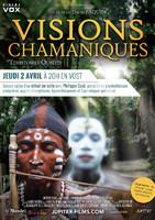 Affiche_web_-_CineDebat_-_Visions_Chamaniques.jpg