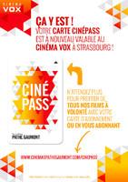 Affiche_web_-_Cinepass_Gaumont_Pathe_-_Relance_2019.jpg