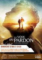 Affiche_web_-_La_Voix_du_Pardon_V2.jpg