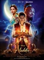 Aladdin_1.jpg