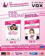 visuel_cinema_vox_strasbourgeoise-v3-01_(2).jpg