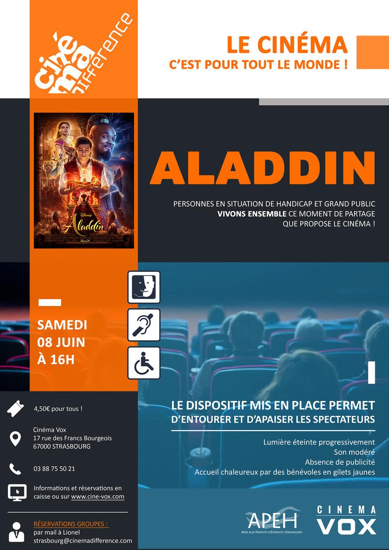Carte Cezam Ticket Cinema.Les Tarifs Du Cinema Strasbourg Vox