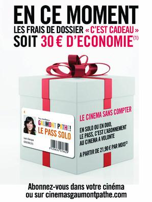 LePass-FraisOfferts