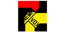 Strasbourg - Vox