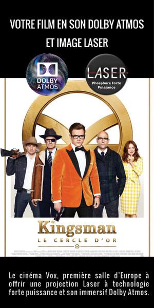 Kigsman