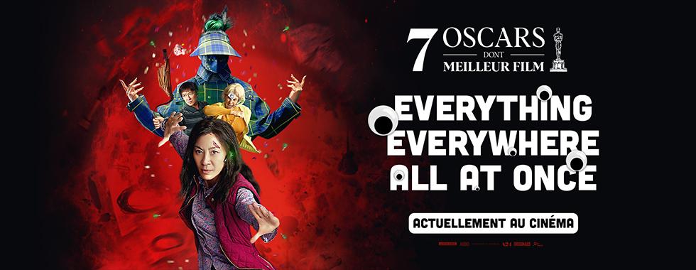 Photo du film AU COEUR DE L'EXPO : CUBISME AU CENTRE POMPIDOU