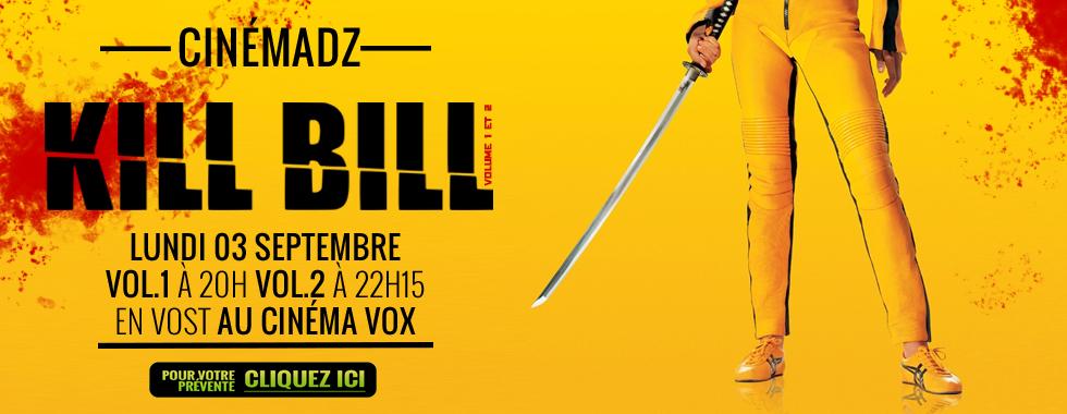 cinémadz kill bill